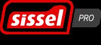 Sissel France Logo